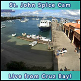st john webcam