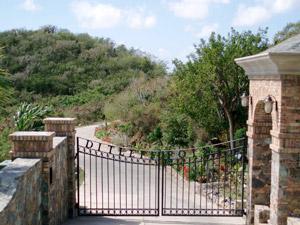 Gate L